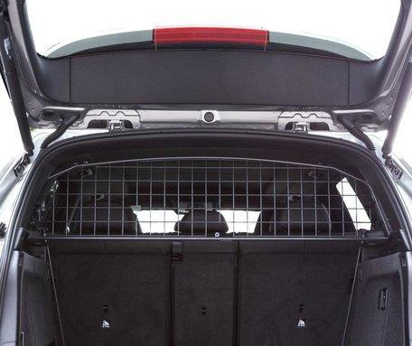 Hondenrek BMW X5 F15 2013 t/m 2018