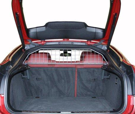 Hondenrek BMW X6 M E71 2012 t/m 2014