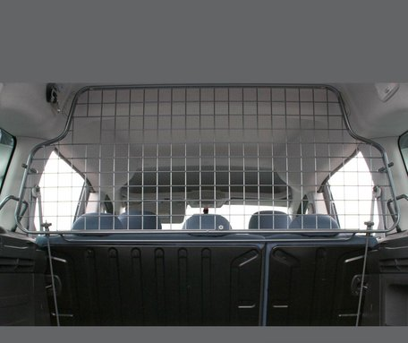 Hondenrek Citroen Berlingo Multispace 2012 t/m 2015