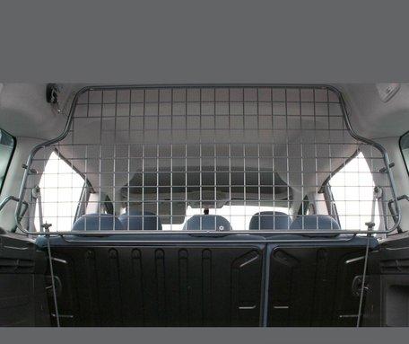 Hondenrek Citroen Berlingo Multispace vanaf 2015