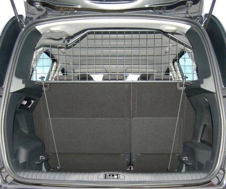 Hondenrek Citroen C3 Picasso vanaf 2012