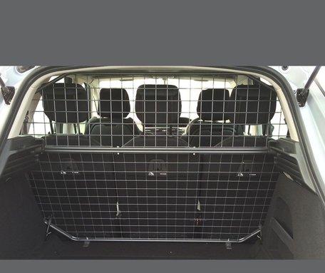 Hondenrek Citroen C4 Picasso 2013 t/m 2016