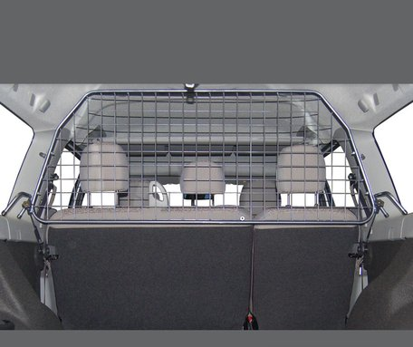 Hondenrek Dacia Logan MCV 2006 t/m 2009