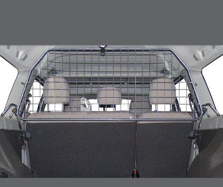 Hondenrek Dacia Logan MCV 2009 t/m 2013