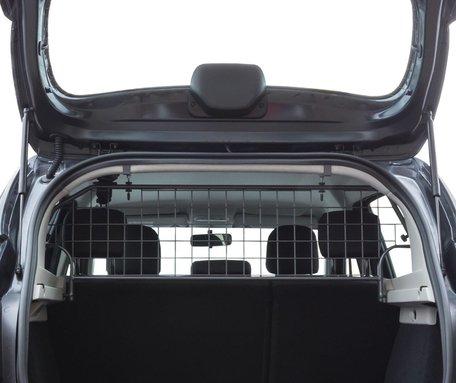 Hondenrek Dacia Sandero 5 deurs Hatchback 2012 t/m 2016