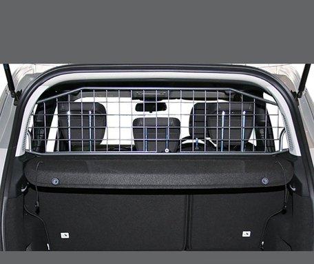 Hondenrek Ford B-Max vanaf 2012