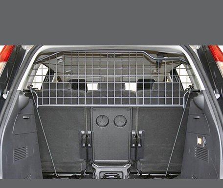 Hondenrek Ford C-Max [EU] 2006 t/m 2010
