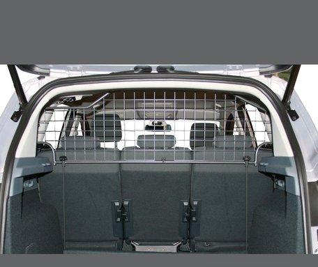 Hondenrek Ford C-Max Hybrid vanaf 2012