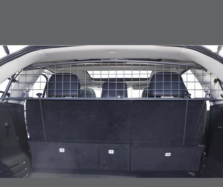 Hondenrek Ford Edge 2010 t/m 2014