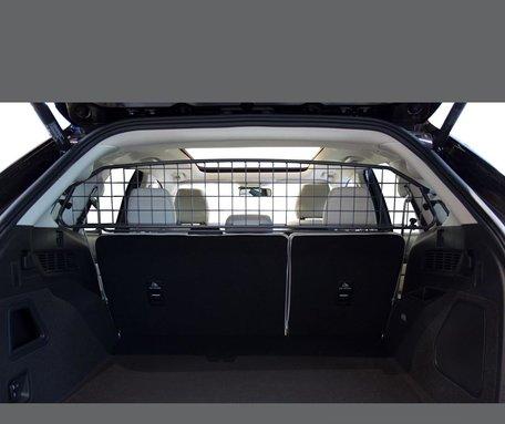 Hondenrek Ford Edge vanaf 2014