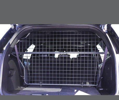 Hondenrek Ford Explorer vanaf 2015