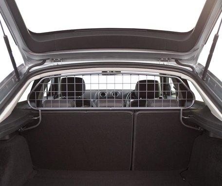 Hondenrek Ford Mondeo 5 deurs Hatchback 2007 t/m 2010