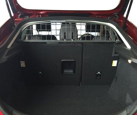 Hondenrek Ford Mondeo 5 deurs Hatchback CD391 vanaf 2014