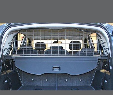 Hondenrek Ford S-Max 2010 t/m 2015