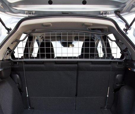 Hondenrek Honda Fit vanaf 2017