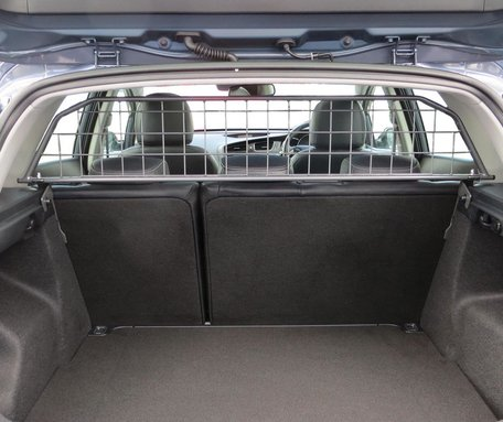Hondenrek Hyundai Elantra 2012 t/m 2016