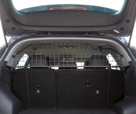 Hondenrek Hyundai Tucson vanaf 2015