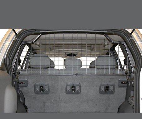 Hondenrek Jeep Cherokee KJ 2005 t/m 2007