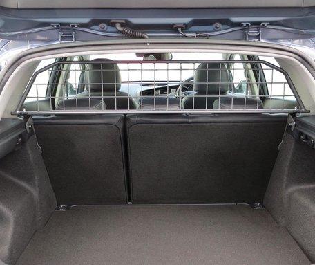 Hondenrek Kia Cee'd 5 deurs Hatchback 2012 t/m 2015
