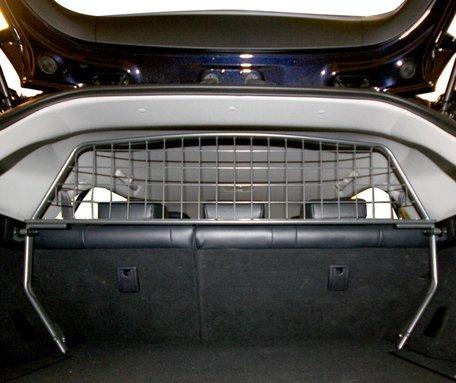 Hondenrek Lexus CT 200H vanaf 2013