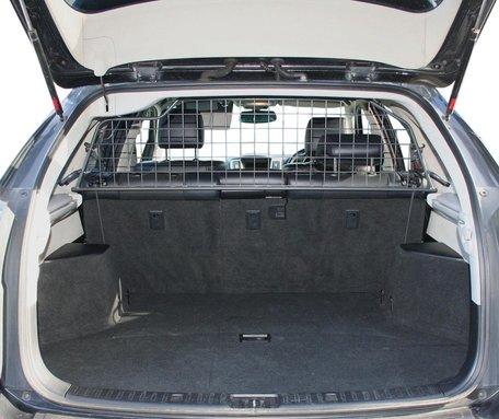 Hondenrek Lexus RX 2003 t/m 2008