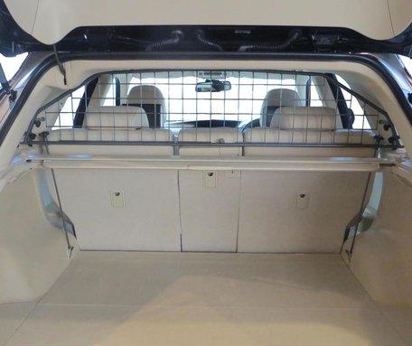 Hondenrek Lexus RX 2008 t/m 2012