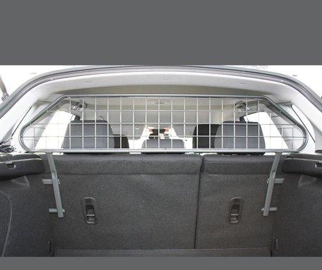 Hondenrek Mazda 3 5 deurs Hatchback BK 2003 t/m 2006