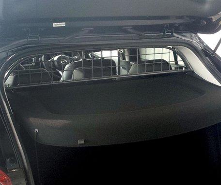 Hondenrek Mazda 3 5 deurs Hatchback BM 2013 t/m 2016