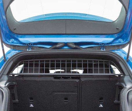 Hondenrek Mercedes Benz A-klasse 5 deurs W176 2012 t/m 2016