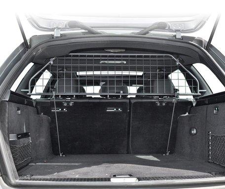 Hondenrek Mercedes Benz C-klasse Estate S204 2007 t/m 2012
