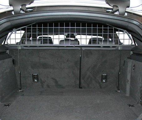 Hondenrek Mercedes Benz CLS 63 AMG Shooting Brake 2012 t/m 2014