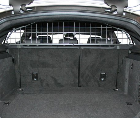 Hondenrek Mercedes Benz CLS 63 AMG Shooting Brake vanaf 2014