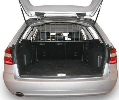 Hondenrek Mercedes Benz E 63 AMG Estate 2009 t/m 2013
