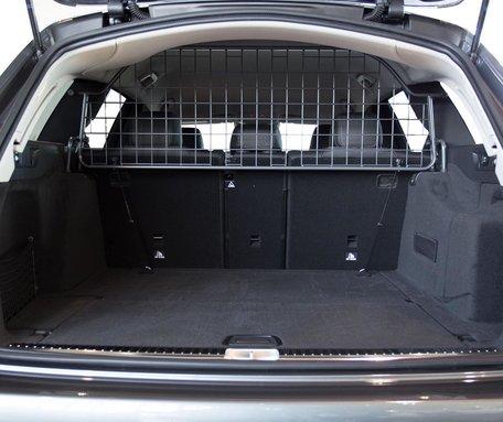 Hondenrek Mercedes Benz E 63 AMG Estate vanaf 2016