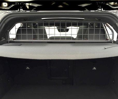 Hondenrek Mercedes Benz GLA 45 AMG X156 vanaf 2013