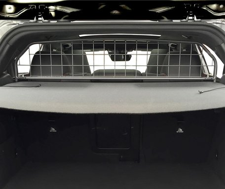 Hondenrek Mercedes Benz GLA X156 2013 t/m 2017