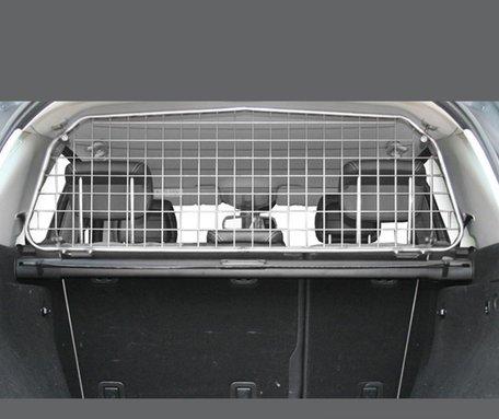 Hondenrek Mercedes Benz M-klasse W164 2008 t/m 2011