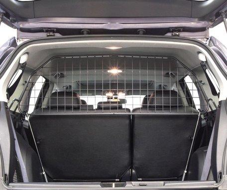 Hondenrek Mitsubishi Outlander 2008 t/m 2012