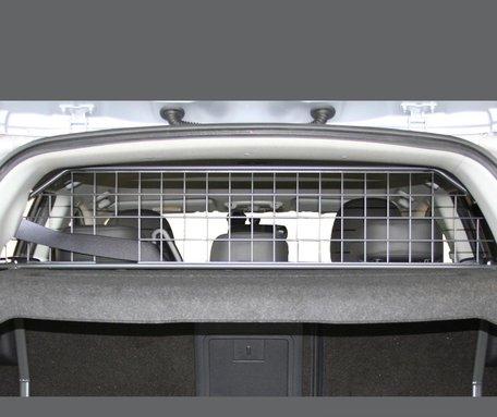 Hondenrek Mitsubishi Outlander Sport vanaf 2014