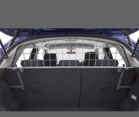 Hondenrek Nissan Juke 2010 t/m 2014