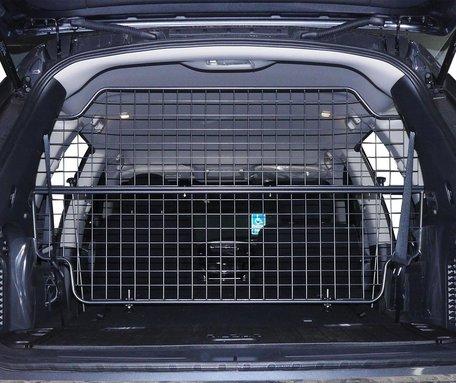 Hondenrek Nissan Pathfinder R52 2012 t/m 2014