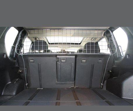 Hondenrek Nissan X-Trail T30 2000 t/m 2007