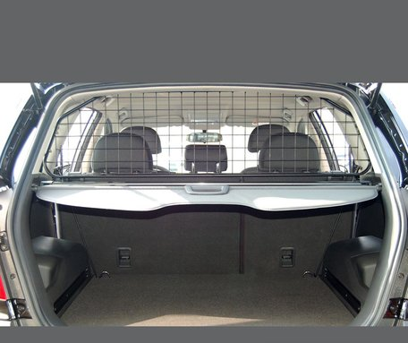Hondenrek Opel Antara vanaf 2010