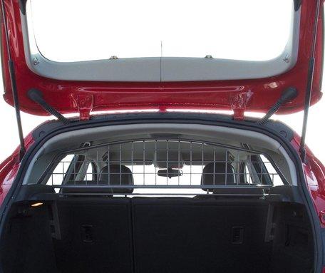 Hondenrek Opel Astra 5 deurs Hatchback J 2012 t/m 2015