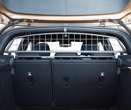 Hondenrek Opel Astra 5 deurs Hatchback K vanaf 2015