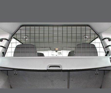 Hondenrek Opel Astra Sports Tourer H 2004 t/m 2010