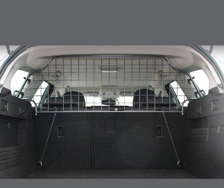Hondenrek Opel Astra Sports Tourer J 2012 t/m 2015