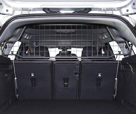 Hondenrek Opel Astra Sports Tourer K vanaf 2015
