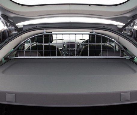 Hondenrek Opel Insignia 5 deurs Hatchback 2013 t/m 2017
