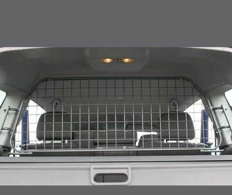Hondenrek Opel Zafira B 2005 t/m 2008